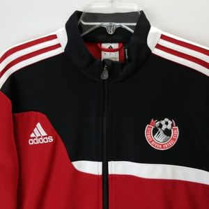 ADIDAS STONE RIVER MEN'S JACKET